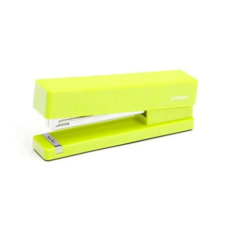 17 Best Images About Poppin Desk Accessories At Urbangirl Lime Green Desk Accessories