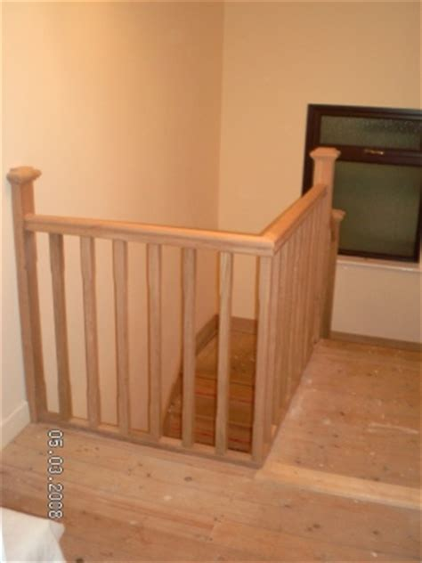 oak stairs door choice doors floors stairs mahogany
