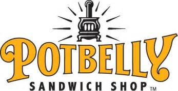 pot belly potbelly sandwich works galleria dallas