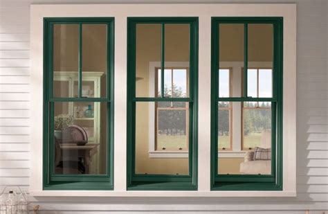 What Affects Replacement Window Cost   28 what affects replacement window cost factors