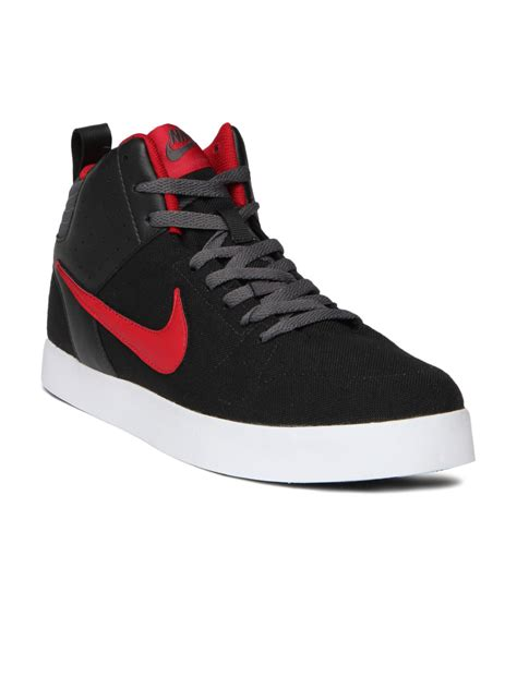 mens nike shoes mens nike exclusive sneakers navis