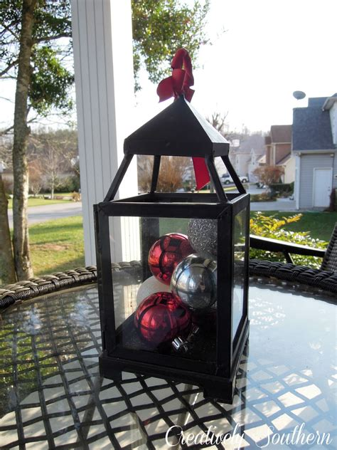 small front porch christmas decorating ideaschristmas holiday porch decorations