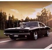 10 Best Ideas About Muscle Cars On Pinterest  Classic