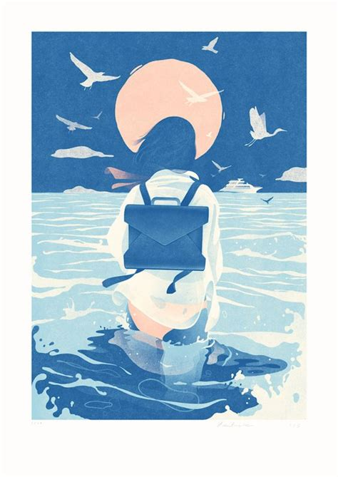 designspiration drawings inspiration design and everything on pinterest