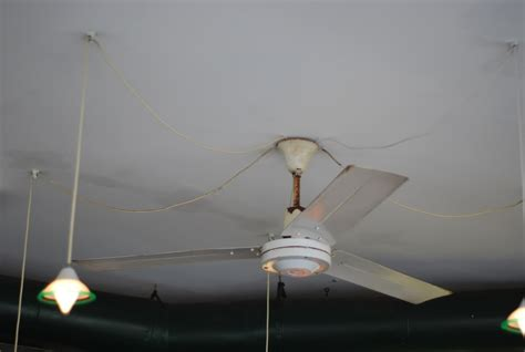 style ceiling fans with lights industrial style ceiling fan with light home industrial