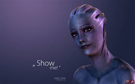 Rayya Overall mass effect 1 quotes quotesgram