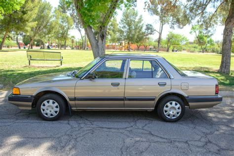 where to buy car manuals 1985 honda accord electronic valve timing 1985 honda accord sedan excellent condition 5 speed for sale honda accord 1985 for sale in