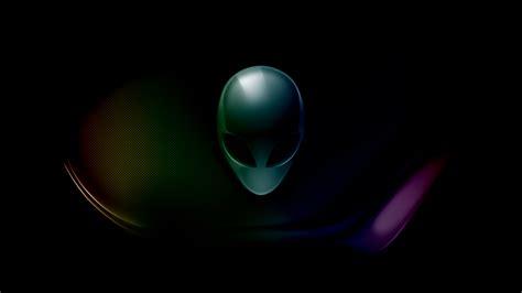 wallpaper 4k alienware alienware logo 4k uhd wallpaper 890