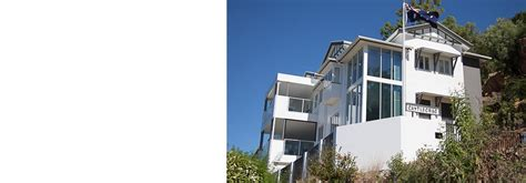 Townsville Builders House Plans Gvd Building And Design Home Designs Townsville House Plans Gvd Building Design