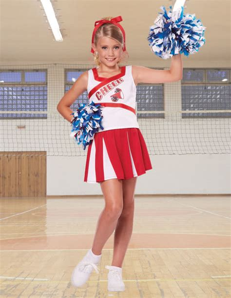 7 Costumes For Your High School by Sports Costumes Uniforms Halloweencostumes