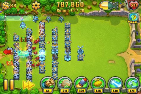 fieldrunners 2 apk stick android fieldrunners 2 android apk datos