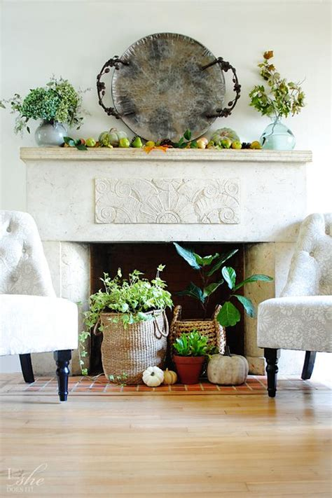 unused fireplace ideas meer dan 1000 idee 235 n over unused fireplace op pinterest