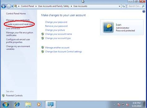password reset windows xp free download download reset password winzip file free swordbourne