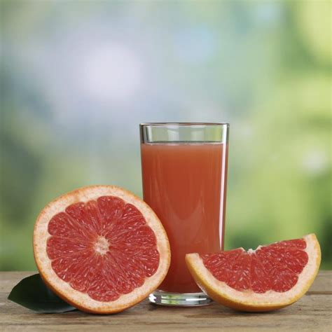 Grapefruit Juice Detox by Gallbladder Cleanse With Grapefruit Juice Livestrong
