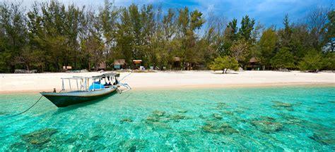 chili tattoo gili air island life gili islands indonesia travel