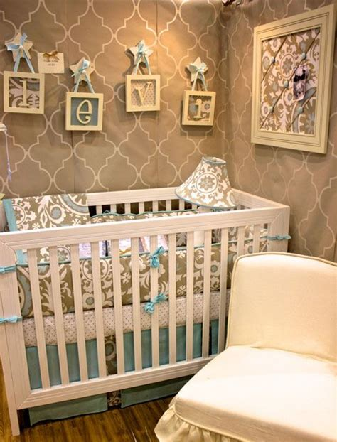 neutral colors for babies 1000 ideas about neutral baby rooms on gender