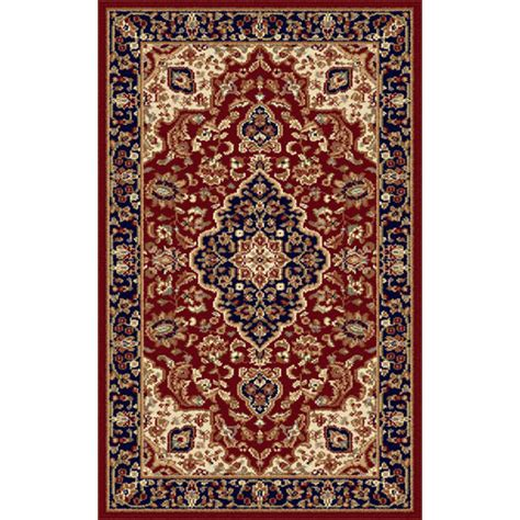 how to say rug in threadbind say area rug reviews wayfair