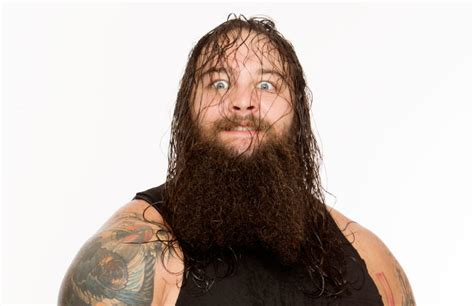 bray wyatt wife latest news facts pwpix net