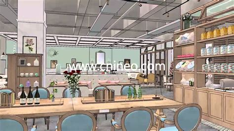 kitchen design shops coffee shop kitchen design project coffee shop 3d