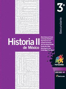libro de historia 2015 2016 secundaria libro de historia secundaria 3 grado 2015