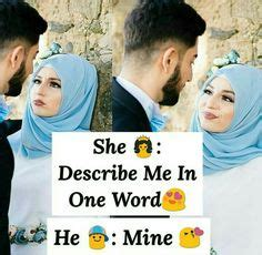 mera naam likha wa mujhe koi  ra hai shayari