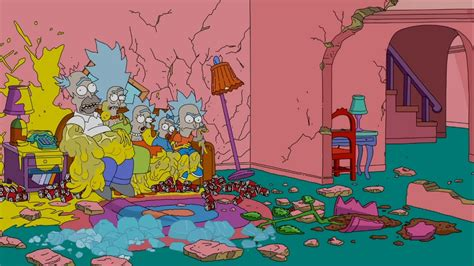 simpsons couch gag the simpsons couch gag from mathlete s feat animation on