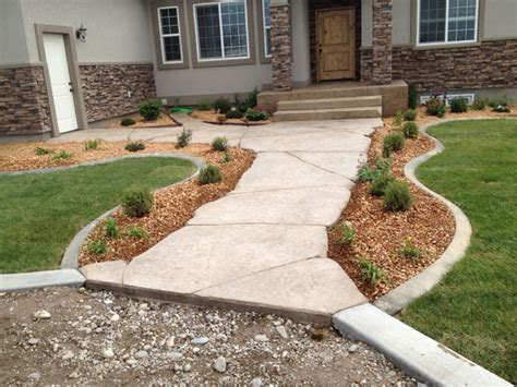 idaho falls landscpaing early bird landscaping 208