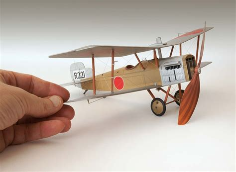 How To Make A Model Airplane Out Of Paper - book covers model airplanes and my be yourself
