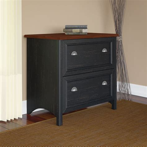 bush stanford file cabinet file cabinets at hayneedle