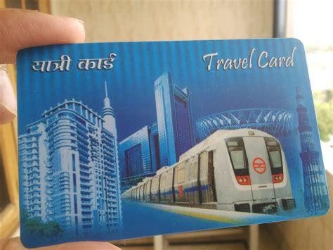 Metro Gift Card - benefits of having metro smart cards