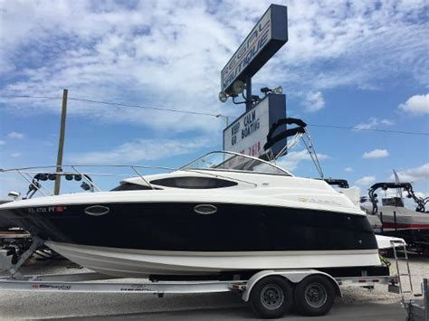 craigslist orlando deck boats orlando new and used boats for sale