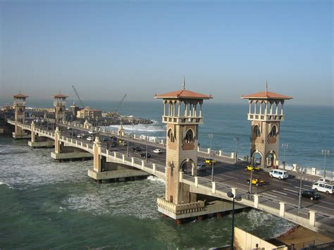 boat prices in egypt trips from alexandria port egypt alexandria full day tour