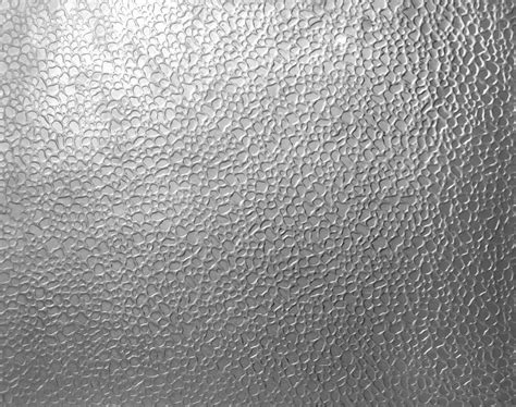 stucco embossed sheet metal aluminum sheet stucco embossed aluminum sheet