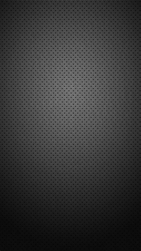black dark grey gradient iphone 5 wallpaper and background light gray iphone wallpaper www imgkid com the image