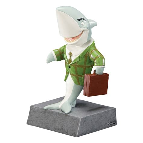 bobblehead joke sales shark bobblehead joke trophies