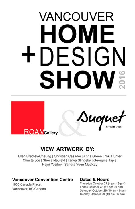 home and design show vancouver coupons home and design show vancouver coupons home and design