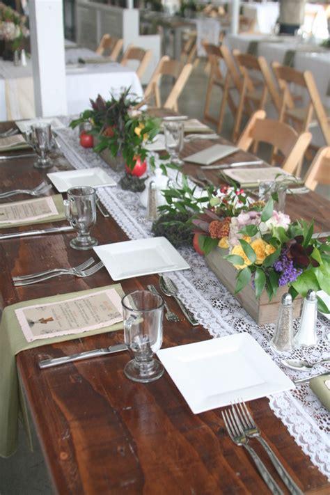 farm to table denver colorado wedding florist farm to table vegetable