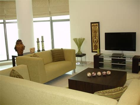 feng shui apartment living room 25 reasons to make your own feng shui living room now