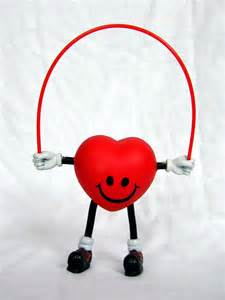 Jump rope for heart 12 quotes