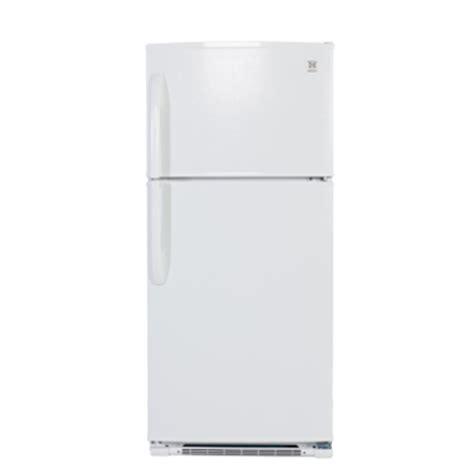 Daewoo Fridge Shelf by Daewoo Frg 2120brw 21 0 Cuft Top Freezer Refrigerator 3