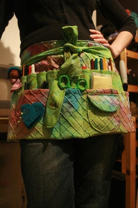 sewing craft apron free sewing quilting embroidery and jewelry patterns