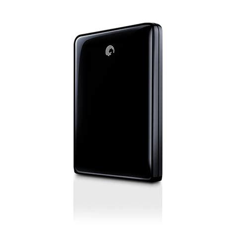 Hardisk External 500gb Seagate Goflex seagate goflex free usb3 0 500gb 1tb external disk drive hdd 2 5 inch ebay