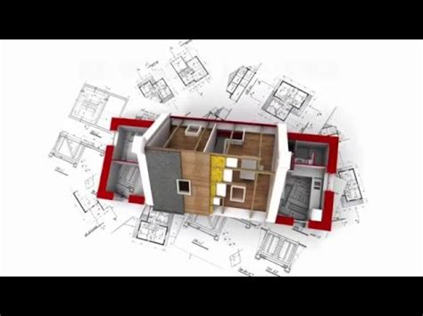 easy 3d home design software free home design 3d easy interior design software youtube