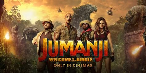 film jumanji 2 full movie hit movies 2017 watch jumanji 2 full movie online