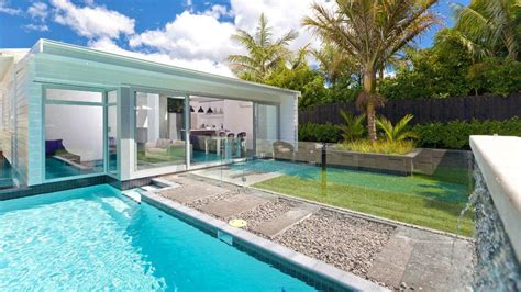Backyard Pools Nz Concrete Pool Systems Specialists In Concrete Swimming
