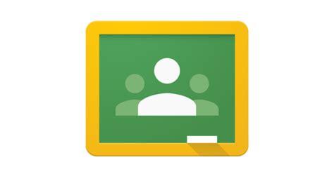 edmodo vs canvas google classroom reviews g2 crowd