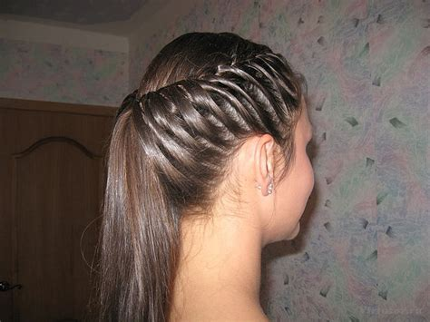 beautiful haircut hairstyles pictures hairstyles for beautiful hairstyles long hair women beauty