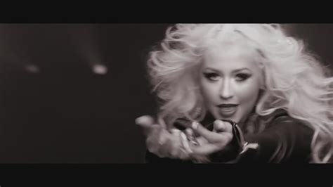 download mp3 feel this moment pitbull christina aguilera pitbull feel this moment feat christina aguilera
