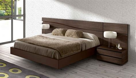 Bed Design Images | various bed designs goodworksfurniture