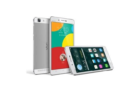 Vivo X5 Max vivo x5 max ultra slim smartphone officially launched in